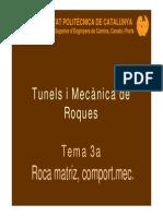FUNDAMENTOS DE MECÁNICA DE ROCAS