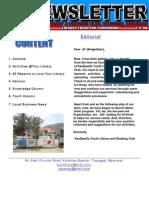 new content.pdf