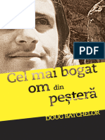 Cel Mai Bogat Om Din Pestera - Doug Batchelor (Epub)
