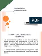 Grafomotricidad Inicia-didactica Del Lenguaje II-1