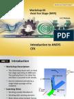 CFX-Intro_14.5_WS06_AxialFanStage