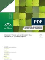 Protocolos de Intervencion Con Personas Con Discapacidad Intelectual y Trastornos Graves Del Comportamiento