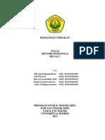 cover penelitian tindakan.docx