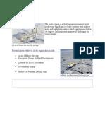 KOMtech-Arctic.doc
