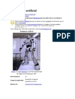 Inteligencia artificial.doc