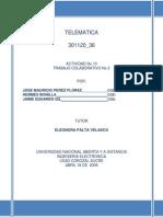301120_36.pdf
