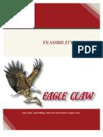 eagleclawfinaldraft