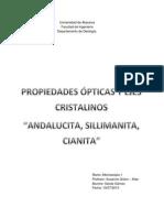 Andalucita.pdf