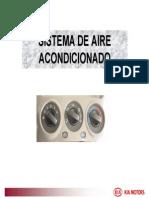 06 Picanto AC