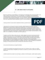 La guerra económica y las elecciones municipales Karg.pdf