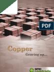 SMC Comtrade - Copper Gearing Up