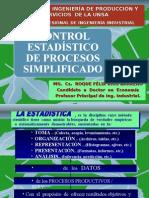 CEPs-1er Tema-Ríos