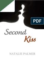 Second Kiss (Natalie Palmer)