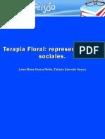 Terapia Floral Representaciones Sociales. en Cuadernos de Invest