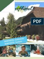 dorfhotel_schönleitn