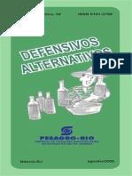 defensivos (2)