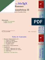 Trigo_2(1)