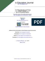 184974561-music-educators-journal-2010-jorgensen-21-7