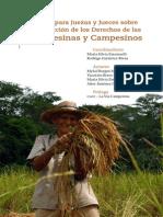 Manual Campesinos 2da Entrega