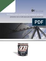 ZRC_ Galvanisation à froid_Sélecteur&Specification_Fr_p