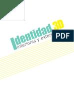 identidad3d