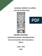 DESCENTRALIZACIÓN Y REGIONALIZACION.docx