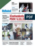 Edición 602 (09-12-13)