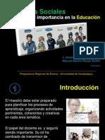 LasRedesSociales_y_susUsosEducativos.pptx