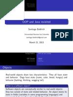 0 - JavaRevisited