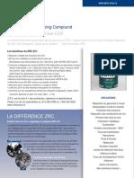 ZRC 221_Zinc Fiche Technique_Fr.pdf