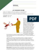 Personas víricas que consumen energía _ El País Semanal _ EL PAÍS