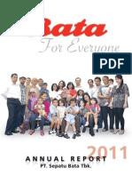 BATA_AR 2011
