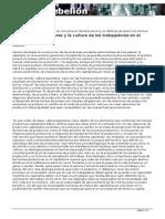 La ideología los valores y la cultura de los trabajadores en el capitalismo Aponte.pdf