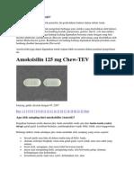 Apa amoksisilin.docx