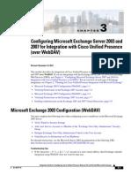 exch0307.pdf