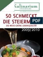 prospekt_steiermark