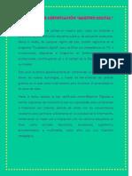 Maestro Digital Scribd.pdf
