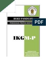 panduan-IKGMP-PROFESI