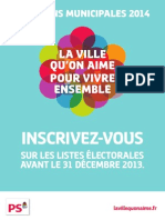 Inscription-listes-électorales.pdf