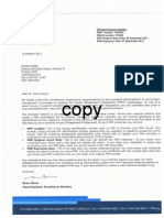 Pmi Pmp Letter 1