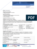 Dossier166 01 Muraille-Verte a2 Prof