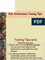 Tuning Tips Ppt[1]