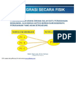 3_pdfsam_Penggabungan Usaha AKL 2