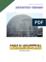 Appunti Architettura Garibaldi
