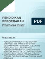 pergerakankreatif-120512234435-phpapp01