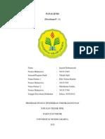 LAPORAN FISIKA PANAS JENIS (P-1).docx