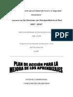 PAMA 2013
