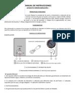 Dermoabrasion.pdf