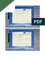 Db Installation Linux