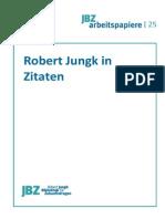 jbz-ap-25-jungkzitate.pdf